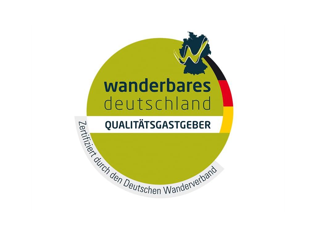 Wanderbares Sauerland